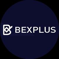 Bexplus отзывы