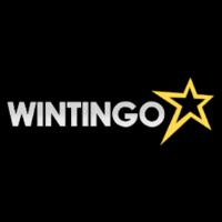 Wintingo Casino reviews