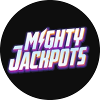 Mighty Jackpots reviews