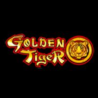 Golden Tiger Casino reviews