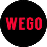Wego reviews