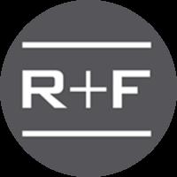Rodan + Fields reviews