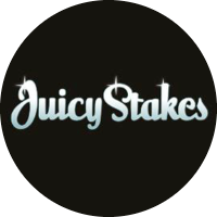 Juicy Stakes reviews