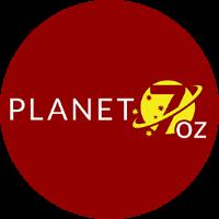 planet717 レビュー