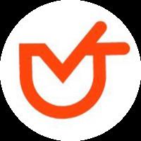 MoneyTrade FX avaliações