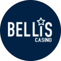 Belliscasino.com bewertungen