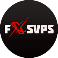 Fxsvps.com reviews