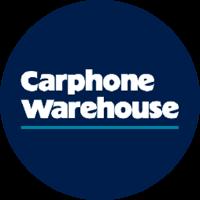 Carphone Warehouse отзывы