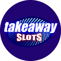 Takeaway Slots reviews