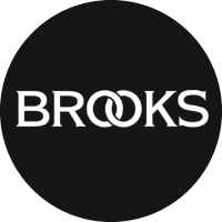 Brooks England bewertungen