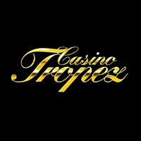 Casino Tropez bewertungen