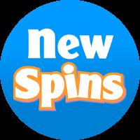 NewSpins şərhlər