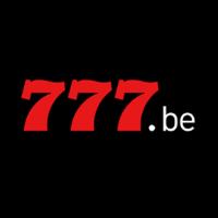 Bet777.es reviews