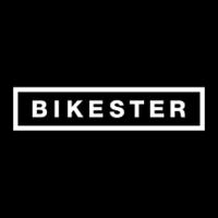 Bikester bewertungen