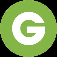 Groupon UK reviews