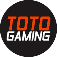 TotoGaming reviews