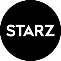 STARZ reviews