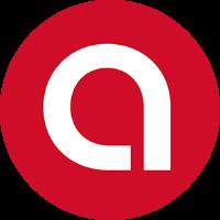 Adjarabet reviews