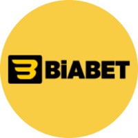 BiaBet reviews
