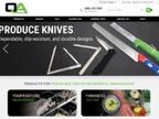 QA Supplies reviews