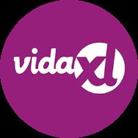 vidaXL.ie reviews