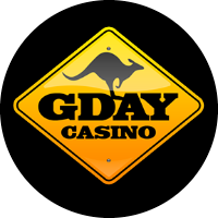 G'Day Casino reviews