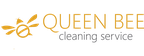 Queen Bee Cleaning Service reviews
