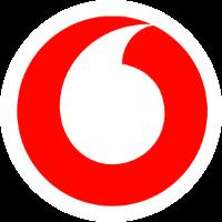 Vodafone отзывы
