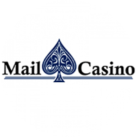 Mail Casino reviews