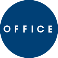 Office.co.uk reviews