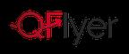 QFlyer reviews