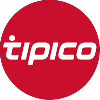 Tipico reviews