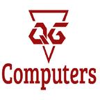 QG Computers reviews