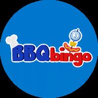 BBQ Bingo reviews