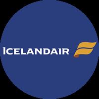 Icelandair bewertungen