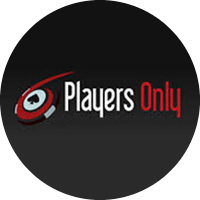 Playersonly.ag reviews