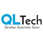 QL Tech reviews