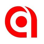 QOLAC reviews