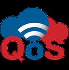 QoS reviews