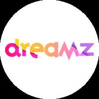 Dreamz レビュー