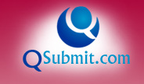 QSubmit.com reviews