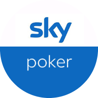Sky Poker reviews