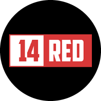 14Red reviews