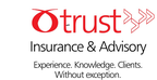 Qtrust Insurance & Advisory reviews