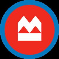 BMO şərhlər