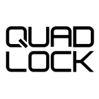 Quad Lock reviews