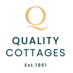 Quality Cottages reviews