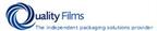 Quality Films reviews
