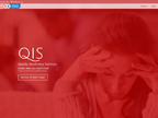 Quality Insolvency Services Ltd reviews