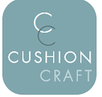 Quality Replacement Cushions & Covers for Conservatory Cane Furniture reviews